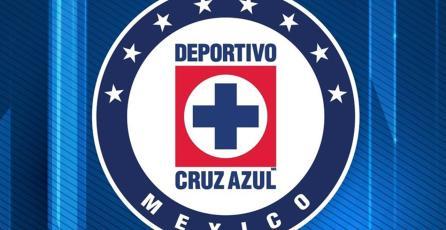 ¿A cruzazulearla? El Cruz Azul de la Liga MX anuncia su llegada al mundo de los esports