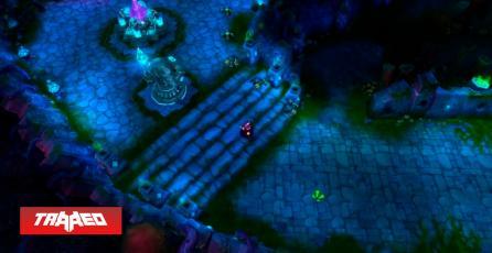 Riot Games clausura Chronoshift, proyecto hecho por fans para traer el antiguo League of Legends de regreso