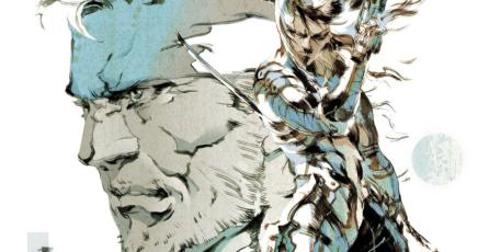 <em>Metal Gear</em>: evento en Twitter emociona a fans en torno a posible anuncio de un remake