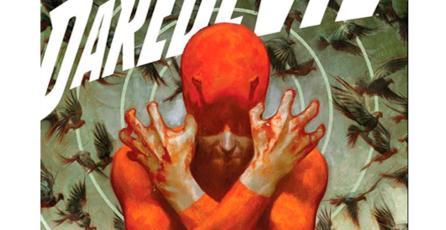 MARVEL y DC: ¡nuevos lanzamientos de cómics en México!