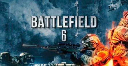 <em>Battlefield 6</em>: revelan más detalles sobre sus nuevos modos