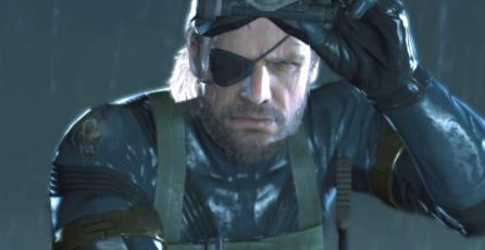 Konami no estará en E3 2021, pero asegura que prepara varios proyectos clave