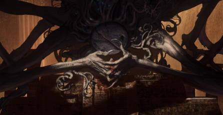Artista de Playground Games imagina una secuela de <em>Bloodborne</em> y no luce como esperarías