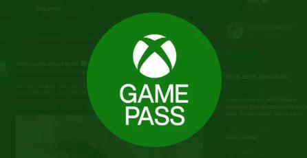¡Corre! Quedan pocos días para jugar estos 11 títulos en Xbox Game Pass