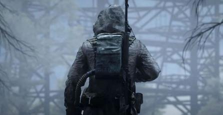 <em>S.T.A.L.K.E.R. 2</em> sería exclusivo de consolas Xbox por solo 3 meses