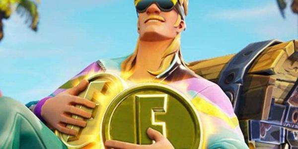 ¿Eres bueno en Fortnite? Epic te reta a un desafío con geniales premios