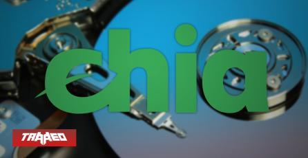ChiaCoin se lanza por primera vez al mercado y alcanza los 1600 dólares en su primer día