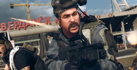 El nuevo <em>Call of Duty</em> llegará en otoño y ya sabemos qué estudio lo está desarrollando