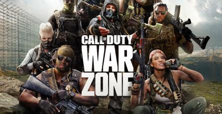 Activision quiere que todas sus grandes franquicias sean como <em>Call of Duty</em>
