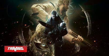 Resident Evil Village no necesitará de una poderosa tarjeta grafica para hacerlo funcionar correctamente en PC