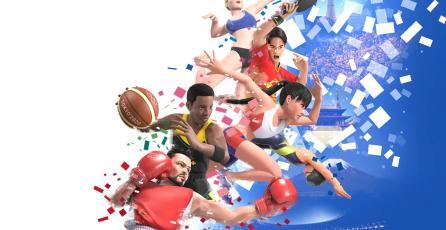 Podrás ver en Twitch los Juegos Olímpicos 2020 con una transmisión interactiva