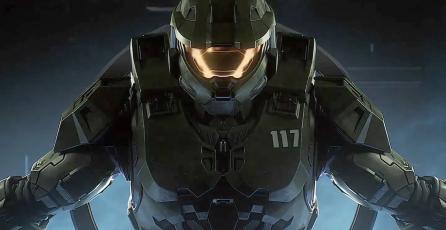 Exmiembro de 343i: no esperen que <em>Halo Infinite</em> sea una obra maestra