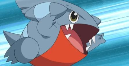 <em>Pokémon GO</em>: ¡por fin Niantic hará el Día de la Comunidad más esperado!