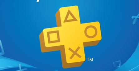 Precio de PlayStation Plus aumentará hasta 34% en Brasil