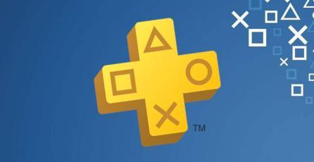 ¿Sin PS Plus? Podrás jugar gratis online en PS4 y PS5 por unos días