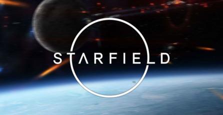 ¿Será? Revelan posible ventana de lanzamiento de <em>Starfield</em>