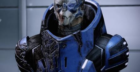 ¿<em>Mass Effect: Legendary Edition</em> tendrá multijugador? BioWare no lo descarta