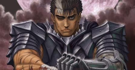 Jugadores de <em>FF XIV</em> rindieron homenaje a Kentaro Miura, creador de <em>Berserk</em>