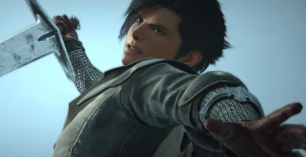 RUMOR: habrá otro <em>Final Fantasy </em>exclusivo de PlayStation 5; se anunciará pronto