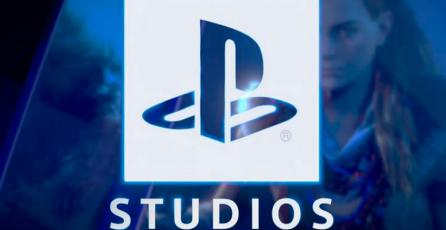 Sony tiene 10 proyectos de cine y televisión sobre juegos de PlayStation