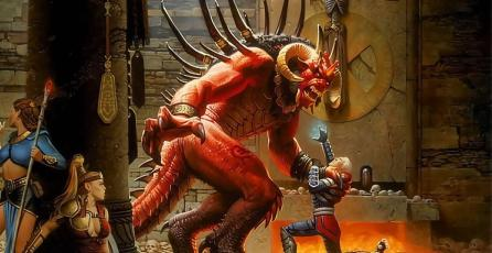 Blizzard arremetió contra modders de <em>Diablo II: Resurrected</em> por esta razón
