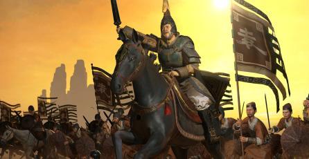 <em>Total War: Three Kingdoms</em> ya no recibirá nuevo contenido y los fans están furiosos
