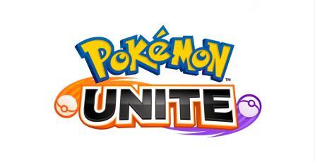 RUMOR: <em>Pokémon Unite</em> se lanzará muy pronto