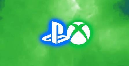 Una exclusiva temporal de PlayStation en consolas llegaría pronto a Xbox