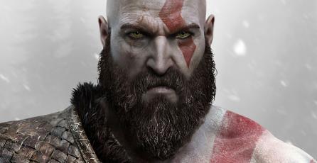Aseguran que <em>God of War Ragnarok</em> siempre fue planeado para PS4 y PS5