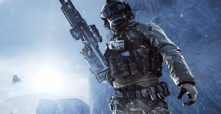 RUMOR: <em>Battlefield 2042</em> es el nombre de la nueva entrega de la saga bélica