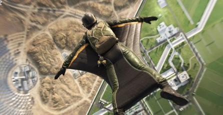 <em>Battlefield 2042 </em>no tendrá Campaña; será un juego como servicio con Pase de Batalla