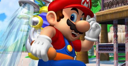 <em>Super Mario 3D All-Stars </em>fue un estreno limitado, pero aún está disponible y hasta con oferta