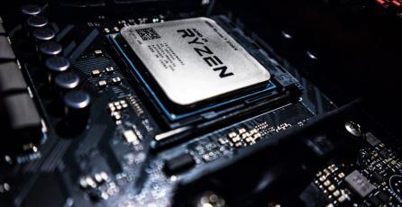 Senado de EUA aprueba inversión de $52 MMDD en la industria de semiconductores