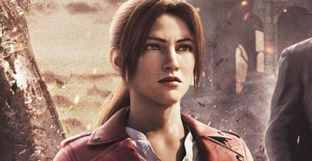 <em>Resident Evil</em>: Netflix revela el emocionante inicio de <em>Infinite Darkness</em>