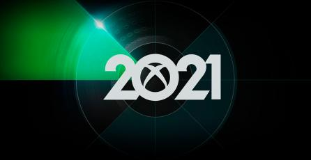 E3 2021: La conferencia de Xbox y Bethesda durará 90 minutos
