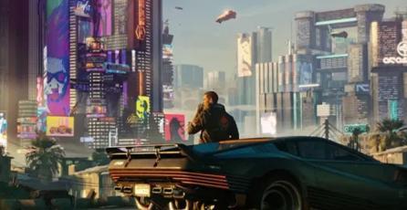 Jim Ryan habla sobre el retiro de <em>Cyberpunk 2077</em> de la PS Store
