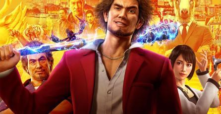 E3 2021: estos son los juegos que llegarán a Xbox Game Pass este año
