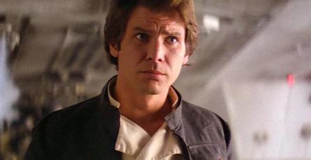 """E3 2021: Bethesda describe <em>Starfield</em> como """"el simulador de Han Solo"""""""