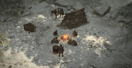 Devs de <em>Northgard</em> revelan <em>WarTales</em>, un RPG de mundo abierto para PC