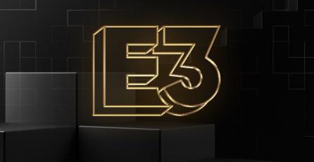 E3 2021 Awards: ni <em>Zelda</em> ni <em>Halo: Infinite</em> fueron lo mejor del evento