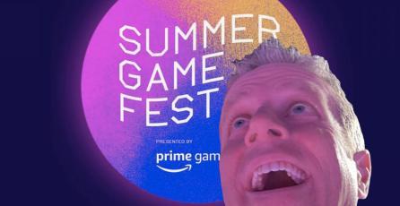 Summer Game Fest 2021 fue un gran éxito y tuvo millones de espectadores