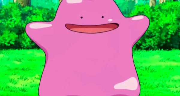 Nintendo responde a un niño que le escribió pidiendo <em>Pokémon</em> no binarios