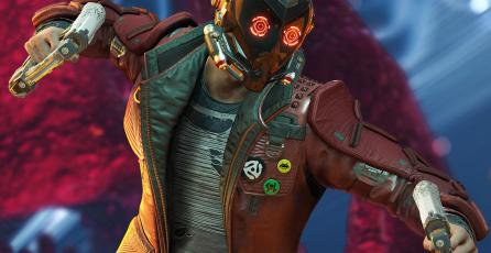 <em>Marvel's Guardians of the Galaxy</em> ayudará a streamers a lidiar con el copyright de la música