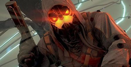 ¿Será <em>Killzone</em>? Guerrilla Games trabaja en un juego secreto desde 2018