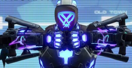 <em>VALORANT</em>: Riot arregló el error que permitía a KAY/O romper el juego