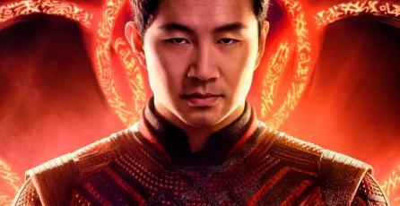 <em>Shang Chi</em>: todo lo que debes saber sobre la nueva película de Marvel