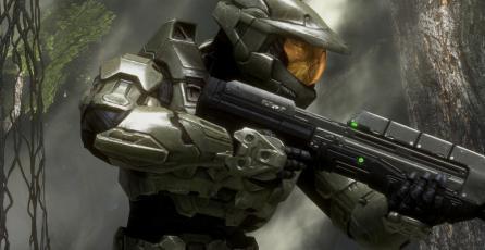 Productor de la serie de<em> Halo</em> abandonará el proyecto después de la Temporada 1