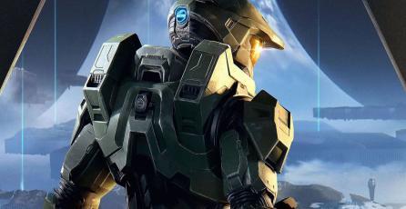 Phil Spencer: <em>Halo Infinite</em> no definirá el futuro de la franquicia