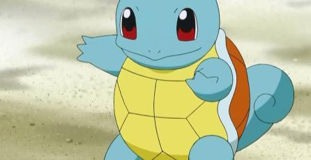 ¡Vamo a calmarno! Revelan los <em>Pokémon</em> más populares de cada región del mundo