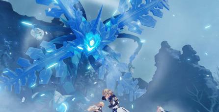 ¡Juega donde sea! El cross-save podría llegar pronto a <em>Genshin Impact</em>
